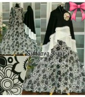 2-gamis-siffany-white