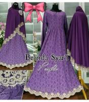 belinda-gamis-syari2